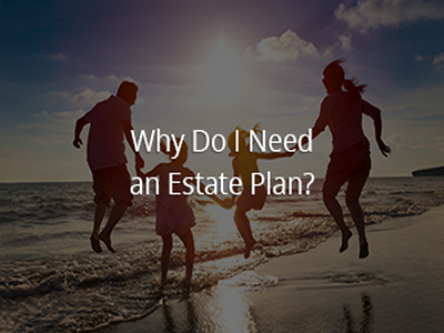 Family on the Beach, Estate Planning, Louisville, KY